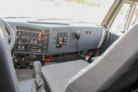 Xe cứu hoả Kamaz 43253 (Euro 4) ~ Xe chữa cháy Kamaz 43253 (