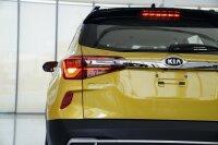 Kia sản xuất năm 2020 Số tự động Động cơ Xăng
