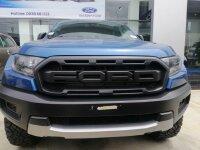 Ford Ranger sản xuất năm 2020 Số tự động Dầu diesel
