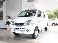 Thaco sản xuất năm 2021 Số tay (số sàn) Xe tải động cơ Xăng