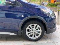 Vinfast Fadil sản xuất năm 2020 Số tự động Động cơ Xăng