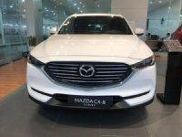 Mazda RX-8 sản xuất năm 2020 Số tự động Động cơ Xăng
