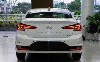 Hyundai Elantra sản xuất năm 2020 Số tự động Động cơ Xăng