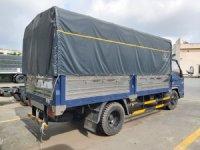 Hyundai IZ49 sản xuất năm 2020 Số tay (số sàn) Xe tải động cơ Dầu diesel