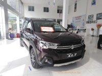 Suzuki XL7 sản xuất năm 2020 Số tự động Động cơ Xăng