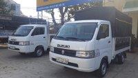 Suzuki Carry Pro sản xuất năm 2020 Số tự động Xe tải động cơ Xăng