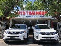 Kia Sorento 2.4GAT sản xuất 2019 Đẹp Nhất Việt Nam
