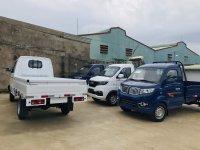 Khác Khác Số tay (số sàn) Xe tải động cơ Dầu diesel