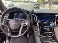 Cadillac Escalade ESV sản xuất năm 2016 Số tự động Động cơ Xăng