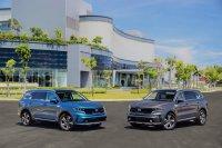 KIA All New Sorento lấy xe sớm nhận ưu đãi 50% thuế