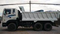Xe Ben 15 tấn Huyndai HD270
