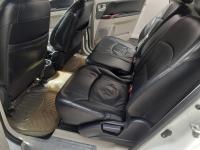Mitsubishi Grandis sản xuất năm 2012 Số tự động Động cơ Xăng