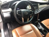 Toyota Innova V sản xuất năm 2016 Số tay (số sàn) Động cơ Xăng
