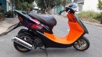 Honda DioZX chính chủ bstp