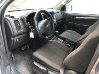 Chevrolet Trailblazer sản xuất năm 2019 Số tự động Dầu diesel