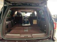 Lincoln Navigator sản xuất năm 2021 Số tự động Động cơ Xăng