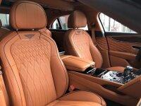 Bentley sản xuất năm 2021 Số tự động Động cơ Xăng