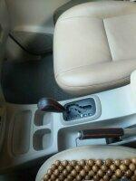 Toyota sản xuất năm 2009 Innova V Số tự động Động cơ Xăng