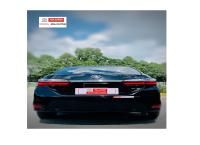 Toyota Altis sản xuất năm 2019 Số tự động Động cơ Xăng