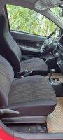 Toyota sản xuất năm 2019 Wigo Số tự động Động cơ Xăng