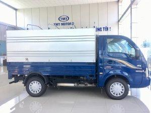 Chỉ 50Tr sở hữu xe TATA 1200kg , thùng 2,6m