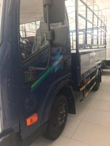 Bán xe TERA 250 Thùng Khung Mui, Thùng kín mới 100% LH: 0935.665.087