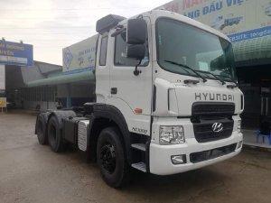 Hyundai HD1000 sản xuất năm 2018 Số tay (số sàn) Xe tải động cơ Dầu diesel