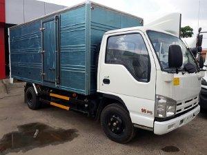 Xe tải Vĩnh phát 3.49t thùng 4.3m thùng bạt-thùng kín-thùng lửng giá rẻ nhất