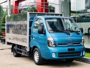 cần bán xe tải kia k200 tải trọng 990kg, 1490kg, 1990kg có trả góp