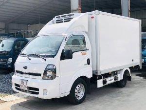 cần bán xe tải đông lạnh 1 tấn 49 kia k200 trả góp