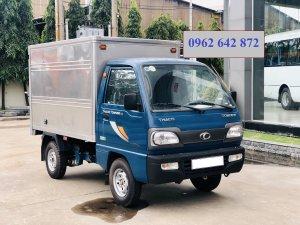 Cần bán xe tải Towner800 990kg, 850kg nhỏ gọn chạy trong thành phố