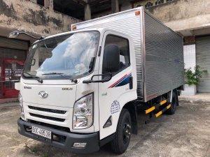 Xe tải IZ 65 2019 2.5 tấn. QUÀ TẶNG hấp dẫn lên đến 20 triệu.