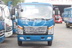 Xe Tải VEAM VPT350 , 3.5 Tấn , Thùng 4m9, Camera lùi , Màn hình cảm ứng 8 inch, Động cơ ISUZU