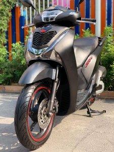 Honda Sh , LX, Sh Mode, xe máy Vượng Trung Hà Nội