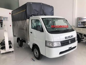 Suzuki APV sản xuất năm  Số tay (số sàn) Động cơ Xăng