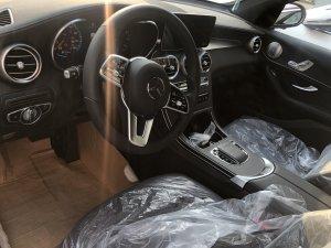 Mercedes GLC300 2020 Đủ Màu - Ưu Đãi Lên Đến 100 Triệu
