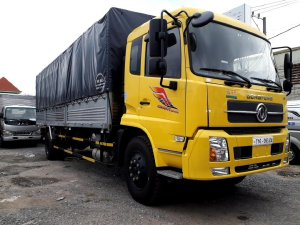Xe tải b180 8 tấn thùng 9m5 giá thanh lý cực tốt