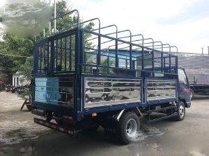 xe tải jac/ 2 tấn,3 tấn, 4 tấn , 5 tấn , 6 tấn thùng dài giá tốt hỗ trợ trả góp 70%
