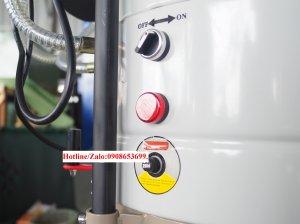 Thiết bị hút nhớt dùng điện (có chức năng hứng),hàng có sẵn,giá rẻ