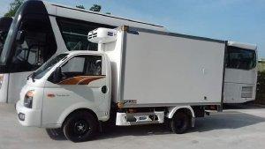 Xe tải đông lạnh 1,5 tấn, xe tải đông lạnh hyundai porter 150