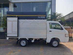 Cần bán xe Suzuki carry pro,nhập khẩu,đời 2020