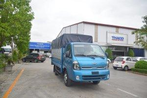 bán xe tải kia k250 đời 2020 giá rẻ