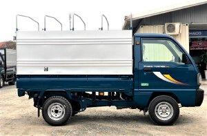 bán xe tải thaco towner 800 2020 tải trọng 990kg