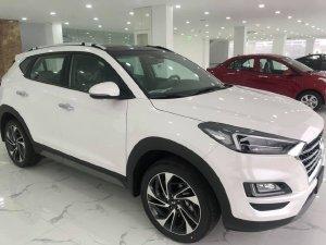Bán xe hyundai tucson bản tiêu chuẩn giá chỉ từ 784 triệu đồng