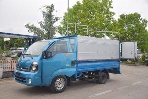 Bán xe tải Thaco Kia K200 Tại Hải Dương