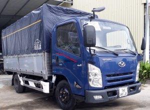 Hyundai Đô Thành Iz65  tải 1t9 2t2 3t45 , xe có sẳn giao ngay