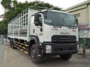 xe tải ISUZU dòn N hot nhát thị trường
