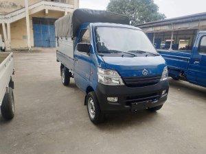 Bán xe Veam Star 770 thùng dài 2m2