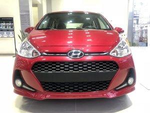 💥 Hyundai i10 MT 1.2 giảm thuế trước bạ 50% 💥