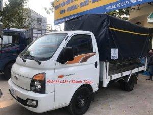 Xe Hyundai 1.4t ngon lành cành đào